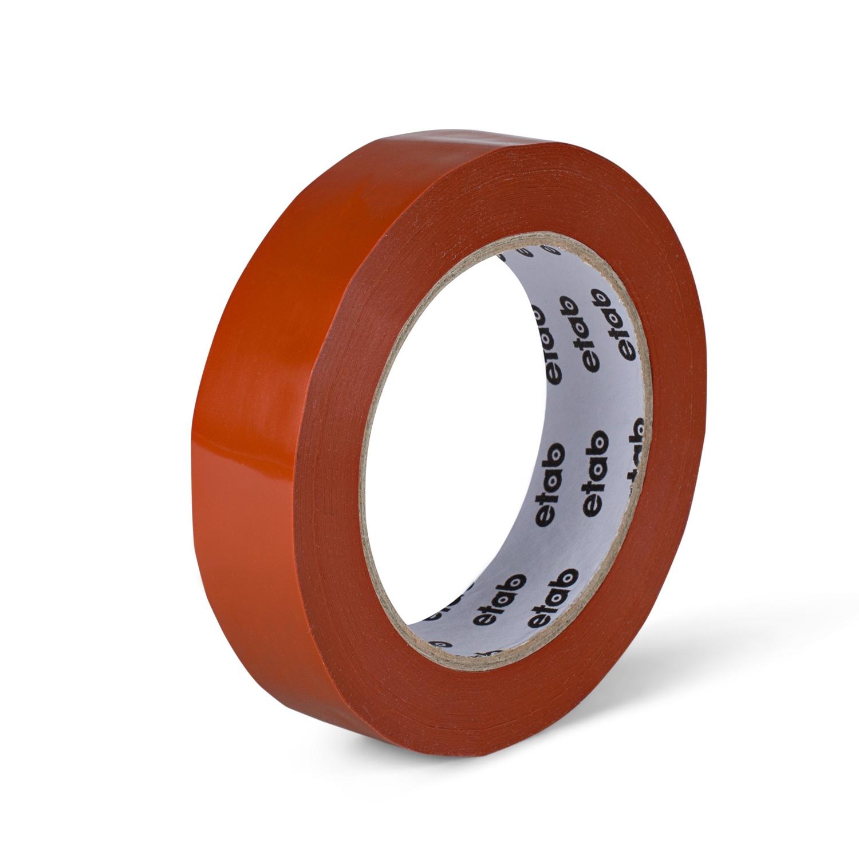 etab-550_550HM-bandningstejp-opp-strapping-25mm-x-66m-orange_2