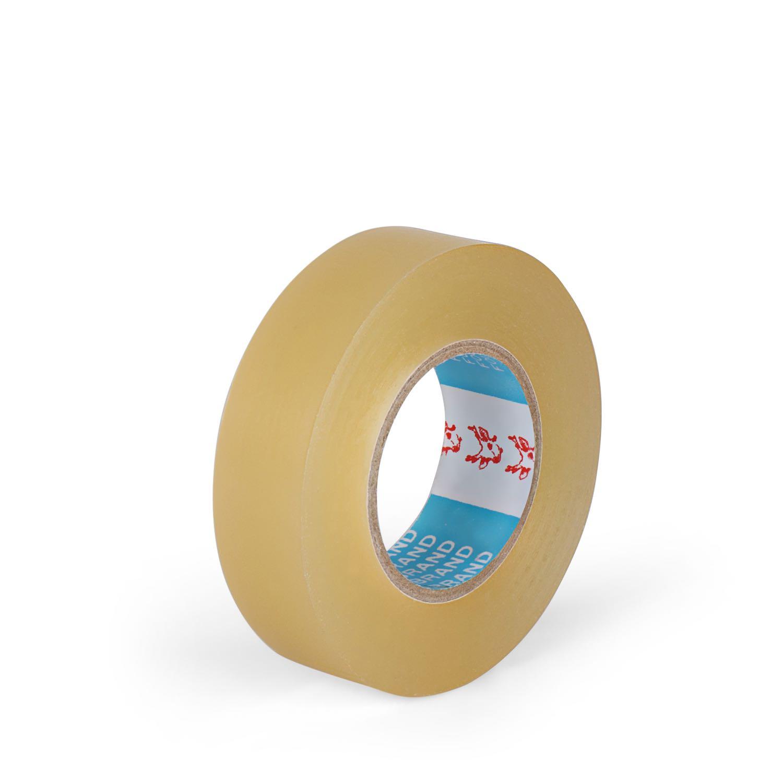 etab-33548-sporttejp-hockey-tejp-19mm-x-20m-transparent_2