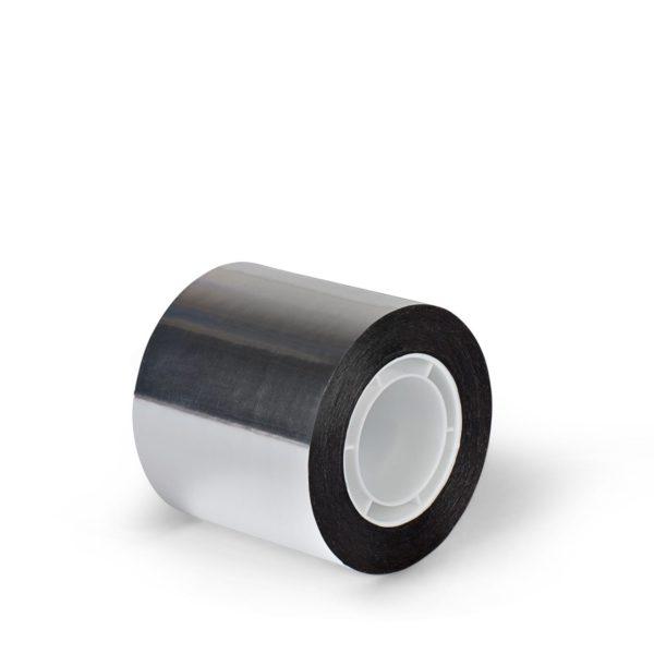 etab-80FR-metalliserad-pp-tejp-50mm-x-30m-blank_2
