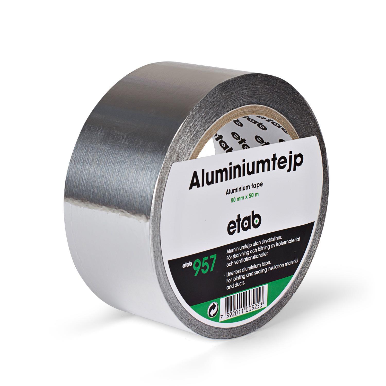 etab-957-aluminiumtejp-50mm-x-50m-blank_1