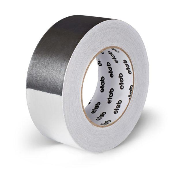 etab-991-aluminiumtejp-48mm-x-50m-blank_2