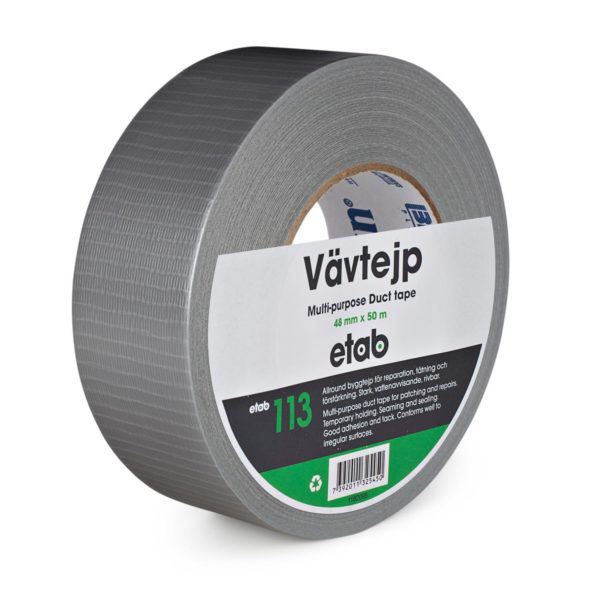 etab-113-vavtejp-48mm-x-50m-silvergra_1