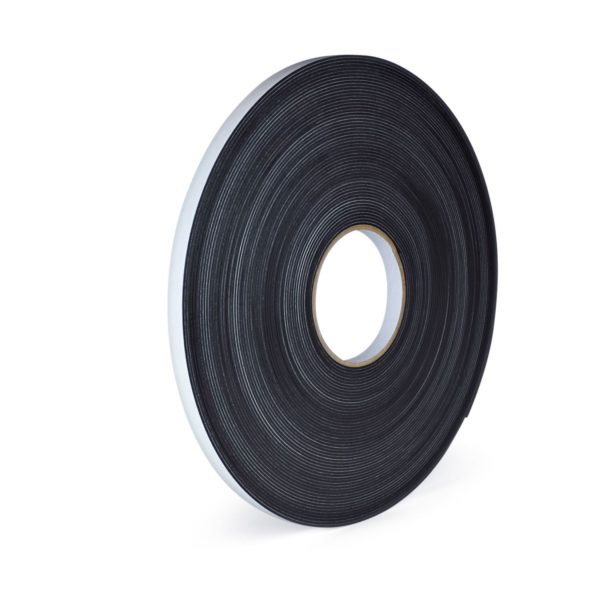 etab-M100-magnettejp-13mm-x-30m-svart_2